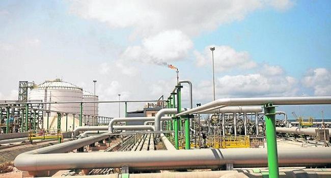septiembre-subsector-hidrocarburos-crece-mas-15-por-ciento