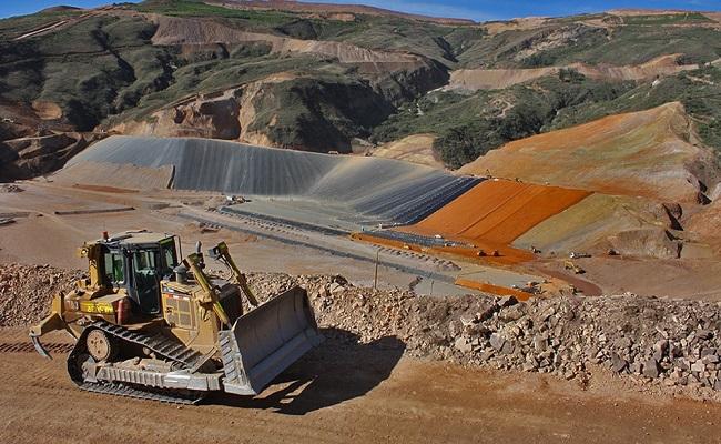 stracon-adquiere-contratista-canadiense-en-mineria-dumas-holdings