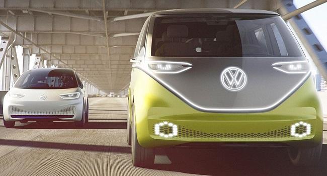 vw-invertira-50-mil-millones-de-dolares-para-fabricar-autos-electricos