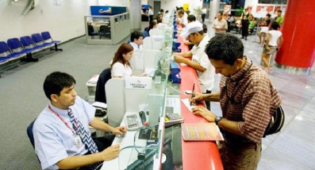 2019-habria-fusiones-adquisiciones-microfinancieras