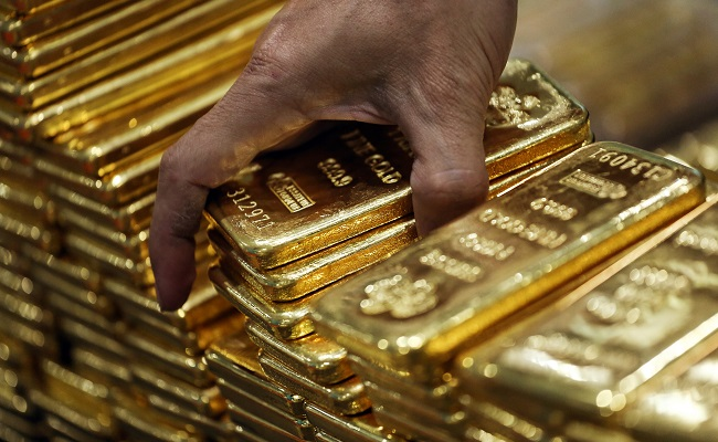 5-2-millones-de-onzas-de-oro-anticipa-newmont-en-2019