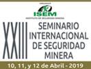 ISEM 2019