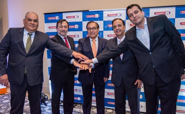 alianza-promelsa-siemens-apuestan-por-liderar-el-mercado-electrico-con-celdas-de-distribucion