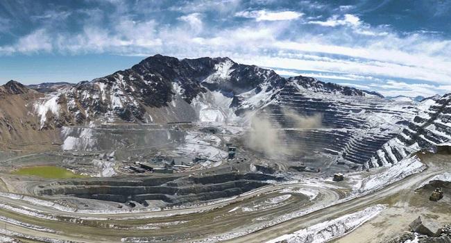 ampliacion-los-bronces-demandaria-2-mil-millones-dolares