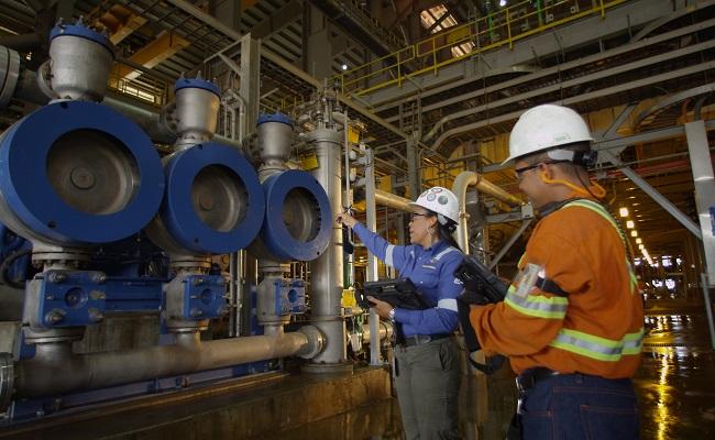 aplicacion-permite-reducir-costos-mineros-hasta-en-20-pct