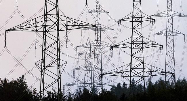 argentina-chile-avanzan-nuevas-lineas-interconexion-electrica