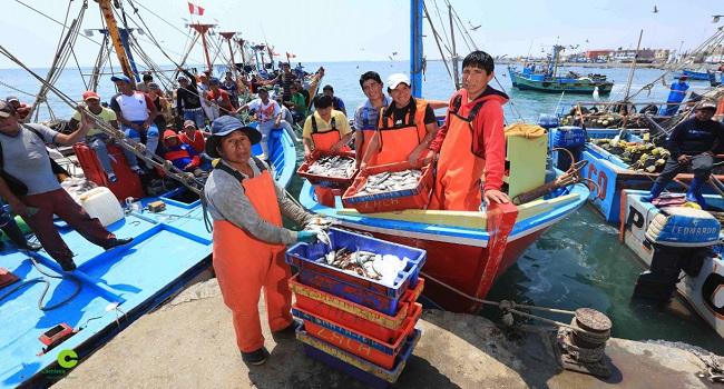 camisea-invierte-mas-4-millones-soles-desembarcadero-pescadores