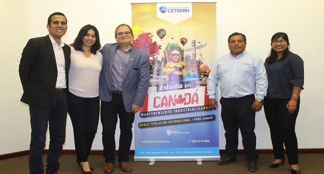 cetemin-carrera-mantenimiento-industrial-alianza-instituto-canadiense