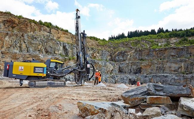 exploracion-minera-tendra-otro-ano-de-beneficios-tributarios