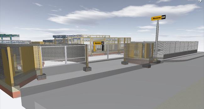 ferreyros-invierte-5-millones-soles-construir-nuevas-instalaciones-ica