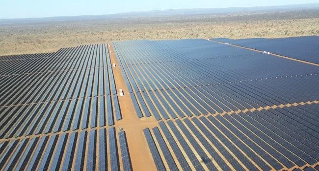 firmas-italia-china-crean-jv-200-mw-solar-america-latina
