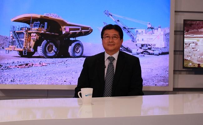guillermo-shinno-proyectos-anunciados-reimpulsaran-sector-minero-por-los-proximos-6-anos