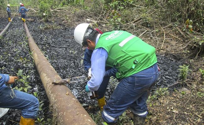 habitantes-de-chapis-permitiran-remediacion-del-oleoducto
