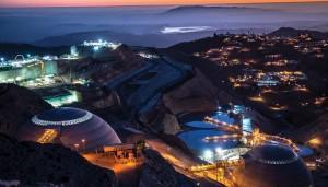 mineria-impulsa-produccion-electricidad-octubre