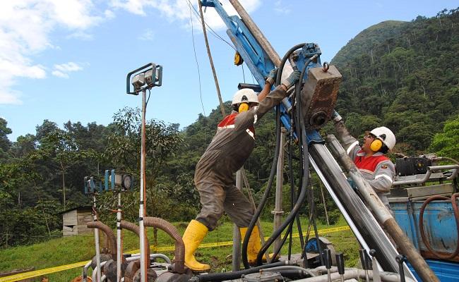 newcrest-toma-mayor-posesion-en-proyecto-minero-en-ecuador
