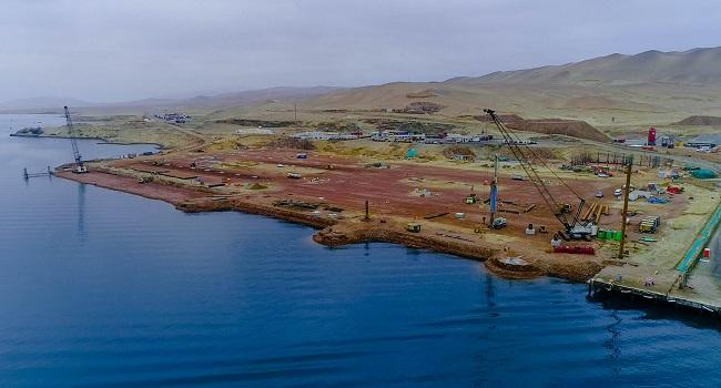 obras-modernizacion-puerto-paracas-muestran-13-por-ciento-avance