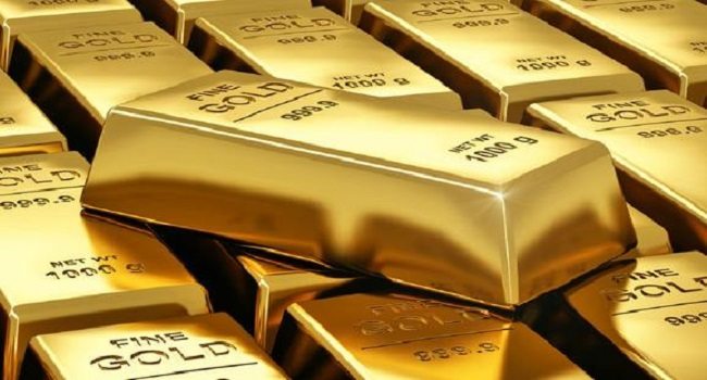 oro-cierra-cerca-maximo-cinco-meses-baja-bursatil-dolar
