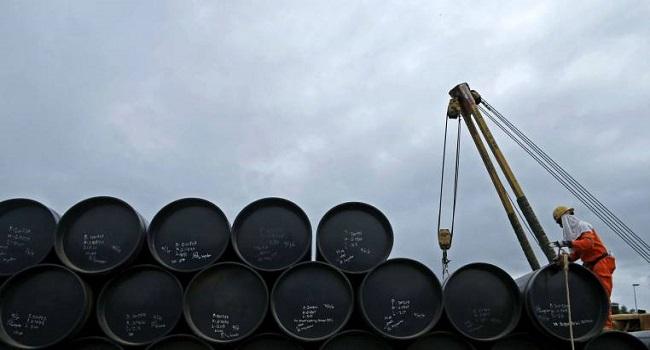 precio-barril-petroleo-cotiza-aun-51-dolares