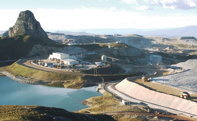 proceso-de-desinversion-de-barrick-implicaria-a-lagunas-norte