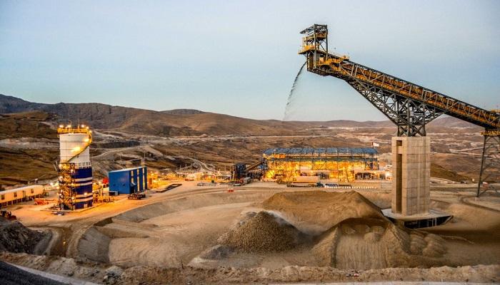 proyectos-brownfield-superan-inversion-6-mil-millones-dolares-mem