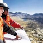sector-minero-incentivara-pbi-de-ancash-en-7-pct-este-ano