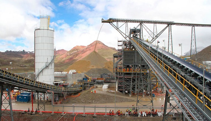 snmpe-cuatro-regiones-sur-concentran-casi-49-por-ciento-inversion-minera