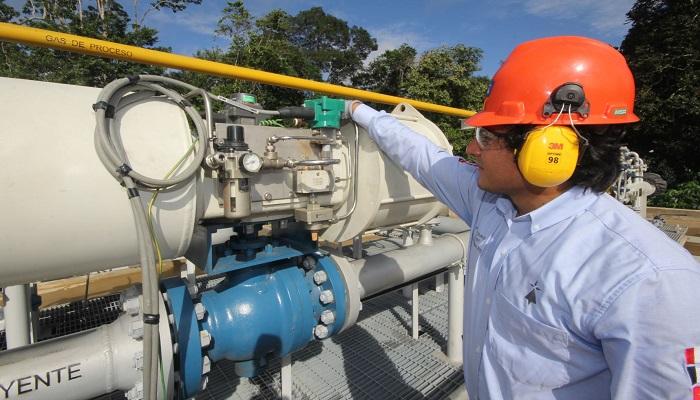 subsector-hidrocarburos-crece-mas-2-por-ciento-octubre