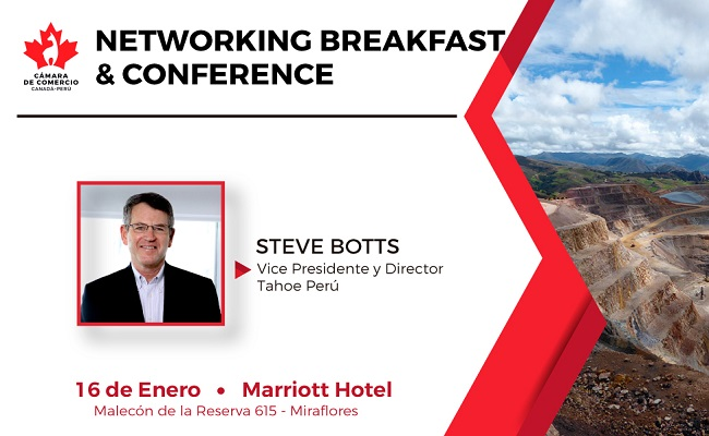 tahoe-peru-participara-networking-breakfast-conference-cccp