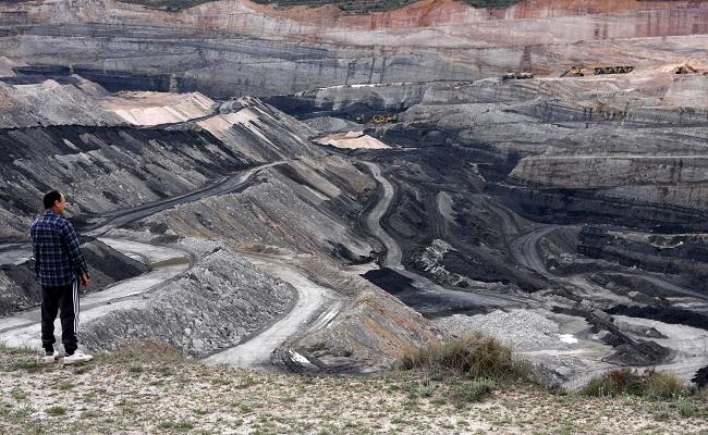 centenaria-mina-de-carbon-obtiene-titulo-de-patrimonio-industrial-en-china