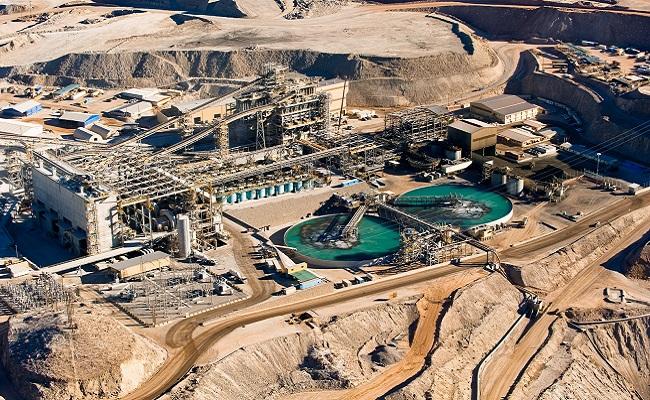 cerro-verde-antamina-y-las-bambas-en-el-top-10-de-minas-cupriferas-en-el-mundo