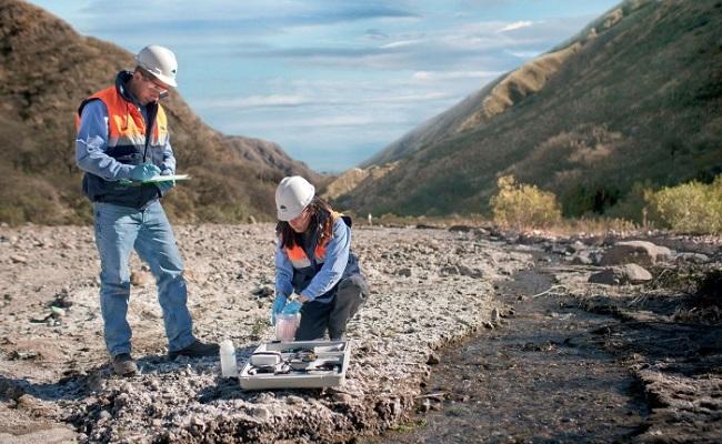 conoce-las-principales-prioridades-de-gastos-del-sector-energia-y-minas-en-2018