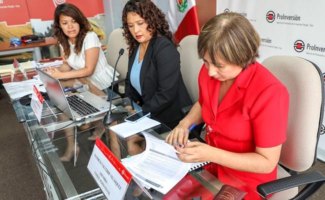 consultora-internacional-elaborara-contrato-estandar-para-proyectos-de-app