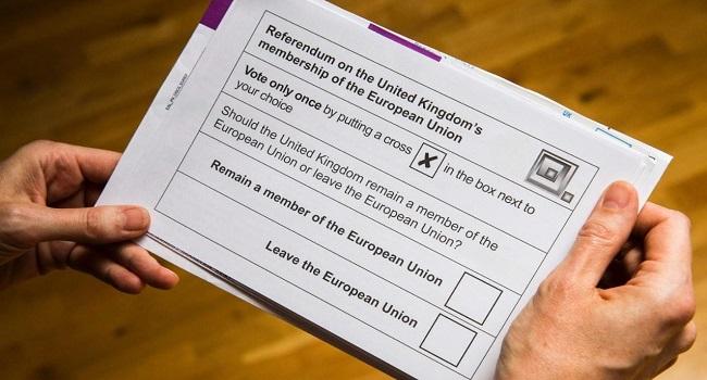 donantes-campana-brexit-reino-unido-revertira-decision-seguira-ue