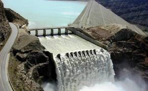 energia-hidraulica-aumento-casi-19-por-ciento-noviembre-inei