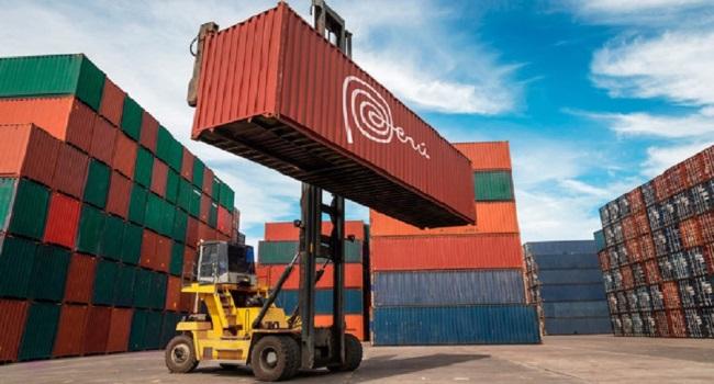 envios-peruanos-sumaron-48000-millones-dolares-2018