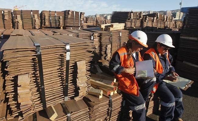 establecen-nueva-obligacion-para-exportadores-e-importadores-de-commodities