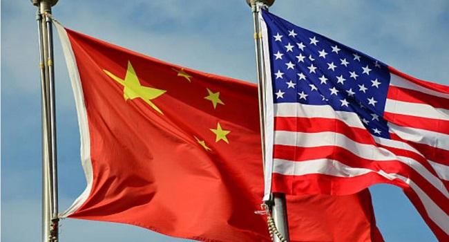 estados-unidos-china-avanzarian-sellar-acuerdo