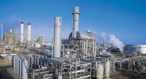 estados-unidos-evalua-sancionar-sector-petrolero-venezuela