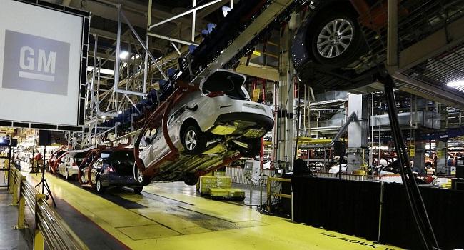 fmi-2019-economia-mundial-creceria-3-5-por-ciento