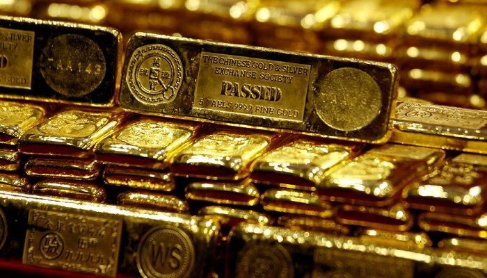 goldman-sachs-onza-oro-podria-superar-1400-dolares-2019