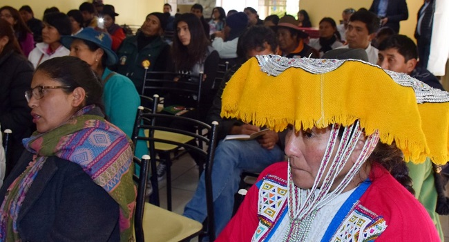 inei-peru-existen-9-mil-comunidades-nativas-campesinas