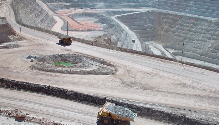 inversion-minera-crecio-25-pct-enero-noviembre-2018-mem-2