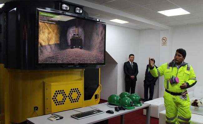 jrc-primer-simulador-entrenamiento-mercado-peruano