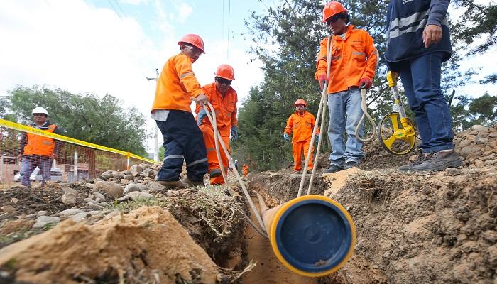 mem-gas-natural-residencial-beneficia-mas-3-millones-peruanos