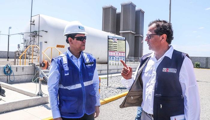 mem-mas-5-millones-peruanos-beneficiados-gas-natural-2021