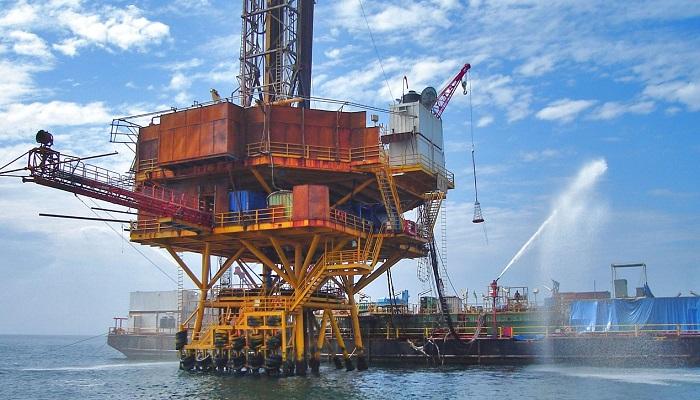 mem-nuevo-reglamento-participacion-ciudadana-actividades-hidrocarburos