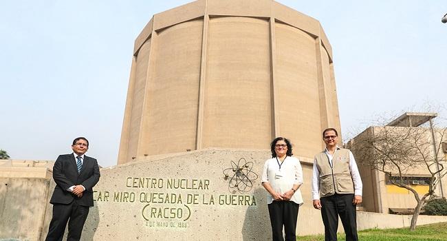 mem-promueve-investigacion-desarrollo-tecnologia-nuclear
