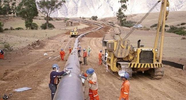 mem-proyectos-gasoducto-sur-masificacion-gas-7-regiones-siguen-vigentes