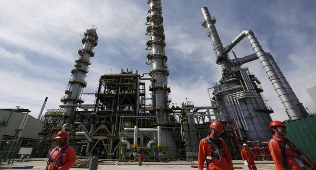 mexico-preocupado-refinerias-detenidas
