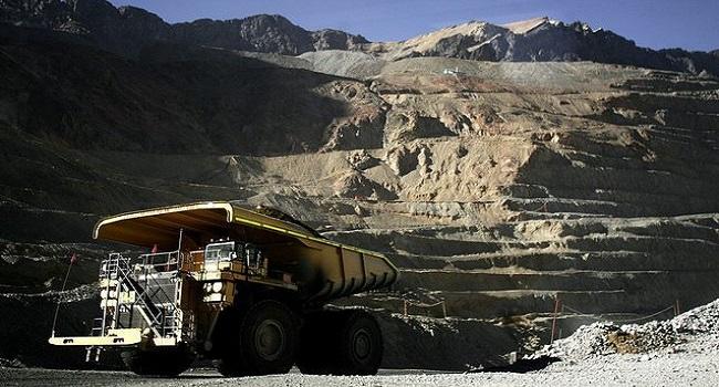 mitad-mineras-privadas-chile-acumula-perdidas-septiembre-2018